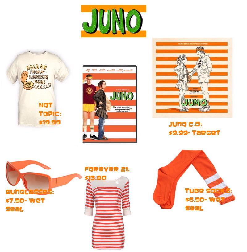 junoclothes.jpg